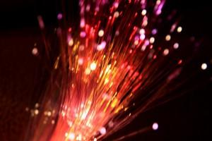 Fibre-optique-accès-internet