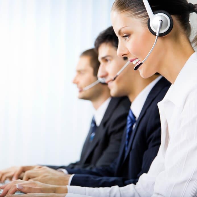 ipbx supervision appels