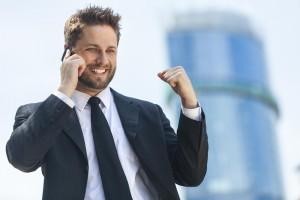 Téléphonie pour les entreprises