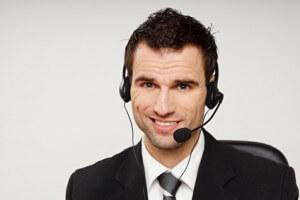 téléphonie d'entreprise ipbx