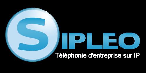 logo_sipleo
