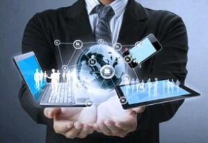 mobilité entreprise et téléphonie