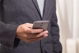 envoi-sms-téléphonie-entreprise-fixe