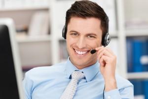 téléphonie entreprise couplage