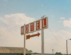 téléphonie pour les hotels