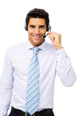Sipleo télécoms opérateur en téléphonie, fibre et sdsl partout en france