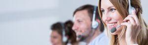 téléphonie IP cloud et entreprise