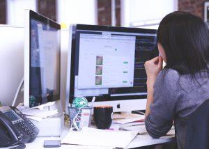 virtualisation poste de travail