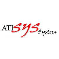 Atisys System