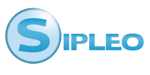 sipleo ipbx téléphonie entreprise