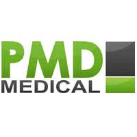 PMD Médical