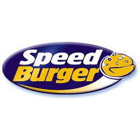 Speed Burger company