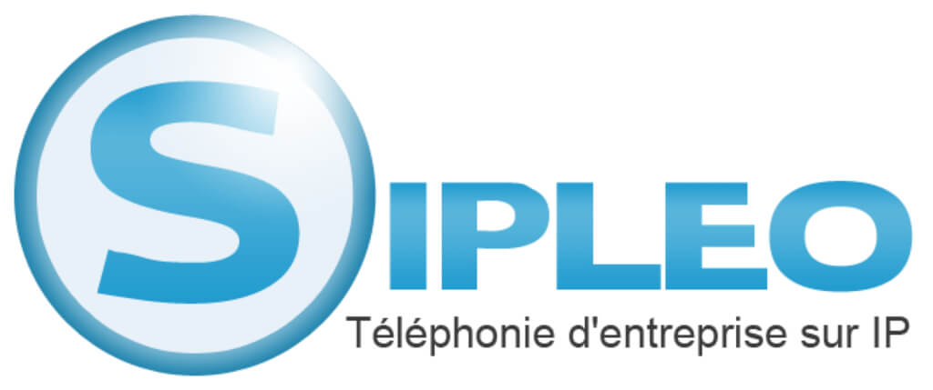 IPBX Cloud Sipleo