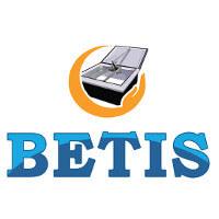 Betis
