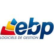 carre-ebp1
