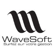 carre-wavesoft