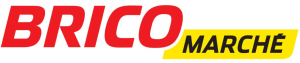 20100107092431!Bricomarché_logo_2009