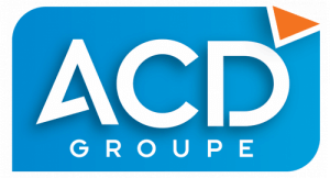 acd groupe-1599577658