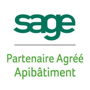 partenaire-agree-apibatiment-blanc