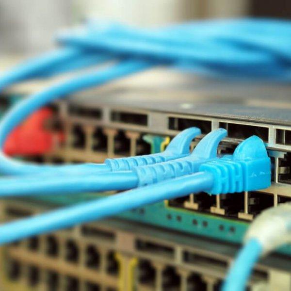 haut débit avantages fibre pme